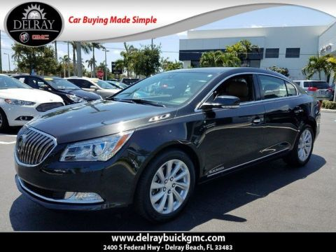 lacrosse cars review buick reviews view our com