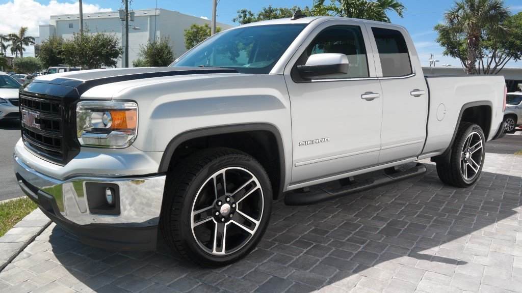 photos com elevation edition sierra photo gmc