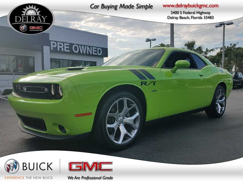 challenger dodge at coupe detail r plus used t motors haims